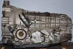 Автоматическая коробка передач Ауди А4 5HP19 GBF , GBJ
