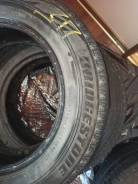 Bridgestone Blizzak, 175/65R14