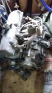 Двигатель москвич 2141 412