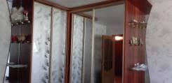 3-комнатная, переулок Молдавский 4. Индустриальный, частное лицо, 63,0кв.м.