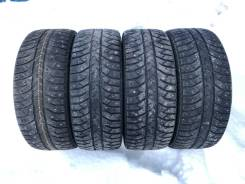 Bridgestone Ice Cruiser 7000, 225/45 R-18
