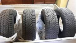 Gislaved Nord Frost 200 SUV, 215/65R16