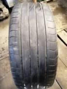 Dunlop SP Sport 2050, 225/50 R17