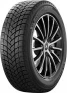 Michelin X-Ice Snow, 225/45 R18
