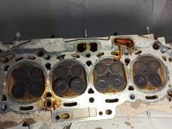 Мотор и наверное Лифан Х50