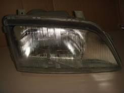 Фара правая Opel Omega 86-94 205214082B Ю