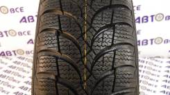 Nexen Winguard Snow'G WH2, 155/70 R13