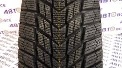 Nexen Winguard Ice, 185/65 R15