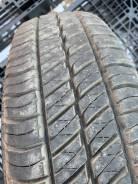 Bridgestone Dueler H/T 684, 195r15