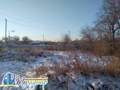 Продается большой земельный участок в с. Вольно-Надеждинское. 4 999кв.м., собственность, электричество