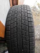 Dunlop Winter Maxx SJ8, 225-65-17