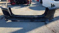 Бампер задний Honda Odyssey RB1 /RealRazborNHD/