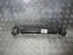 Вал карданный передний Mercedes-Benz X164 Mercedes-Benz X164 2007 [a1644100701] A1644100701