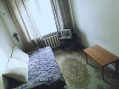 2-комнатная, улица Ленина 81/3. Центральный, агентство, 46,1кв.м.
