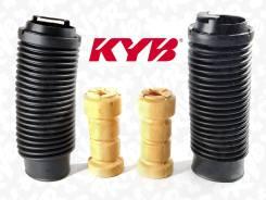 Пыльники + отбойники задних стоек KYB Subaru Forester SF5 910072