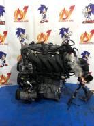Контрактный двигатель Toyota 1NZ-FE без пробега по РФ
