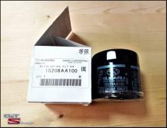Масляный фильтр 15208AA100 Subaru