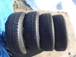 Yokohama Ice Guard IG50, 175/65 R15