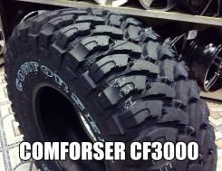 Comforser CF3000, 265/70R16