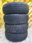 Dunlop Eco EC 201, 185/65 R14