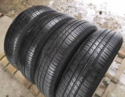 Goodyear EfficientGrip Eco EG01, 155/80 R13