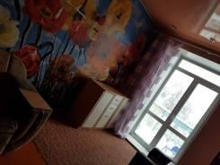 3-комнатная, проспект Мира 33. Центральный, агентство, 70,5кв.м.