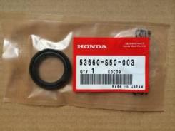 Сальник 53660-S50-003 Original (Honda), шт