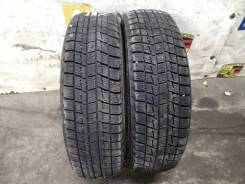 Bridgestone Blizzak Revo1, 175/60 R16