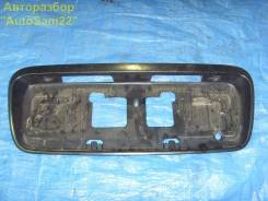 Накладка крышки багажника Honda Civic Ferio EK3 D15B 2000 74890S04000