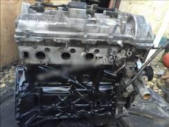 Двигатель OM611 мерседес w210 w202