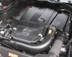 Двигатель мерседес 271.860 evo w212 w204