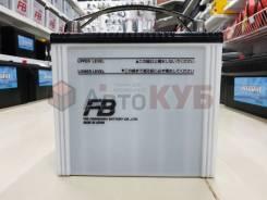 FB 7000. 68А.ч., Прямая (правое), производство Япония. Под заказ