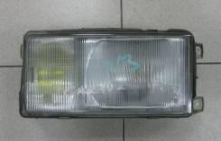 Фара Nissan Caravan 24 левая