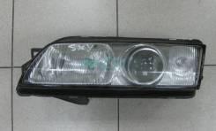 Фара Nissan Skyline 32 левая