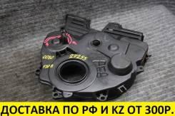 Крышка ГРМ пластиковая низ. Honda Odyssey RA7 F23A 11810-PAA-800