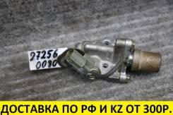 Клапан VTEC Honda Accord / Odyssey / Torneo F20B / F23A 15810-PAD-G01