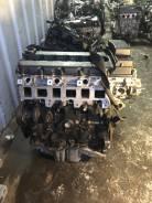 Двигатель 3,6 бензин (М55) Турбо на Porsche Cayenne VW Touareg
