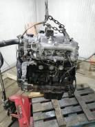 Двигатель Mitsubishi 4M410T6260