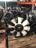Двигатель Hyundai Galloper 3.0i 141 л/с G6AT (L6AT)