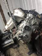 Двигатель CHBB 1,8 бензин Ford Mondeo