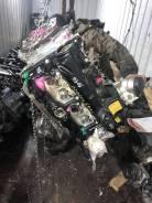 Двигатель N20B20B 2.0 бензин BMW F30 F11 F10