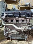 Двигатель 4b10 Mitsubishi ASX 2010-2019