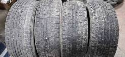 Goodyear Ice Navi, 215/60/16