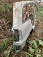 Задняя правая крыло Toyota RAV4 2000-2005