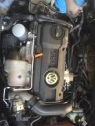 Двигатель CAXA 1,4 TSI