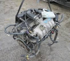 Контрактный двигатель rb25de не NEO 2wd в сборе