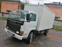 Yuejin. Продаётся грузовик, 3 856куб. см., 3 000кг., 4x2