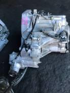 Автомат на Honda CRV RD1 B20B 4WD
