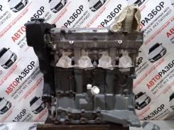 Двигатель 21126 1.6 блок 11193 Лада Приора 2170,71,72