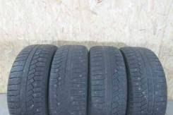 Continental ContiWinterViking 2, 185/65r14